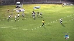 Paulista muda para estancar série de derrotas na Série A3 do Campeonato Paulista