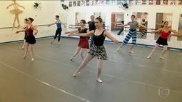 Saiba como realizar inscrições nos cursos de dança para cegos em SP