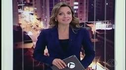 MGTV 2ª Edição Uberlândia: Programa de segunda-feira 20/02/2017 - na íntegra
