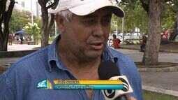 Demora para liberar corpos no IML de Aracaju revolta familiares