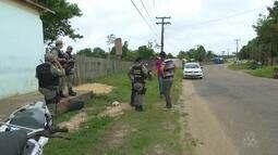Briga de facções gerou 4 homicídios em Cruzeiro do Sul, diz polícia