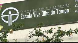 Ong de João Pessoa oferece espaço para construção da cidadania