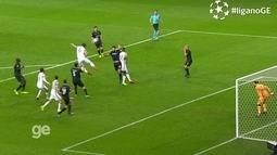 Melhores momentos: Porto 0 x 2 Juventus pela Liga dos Campeões da Uefa