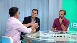 Comentaristas analisam classificação do Botafogo para a fase de grupos da Libertadores