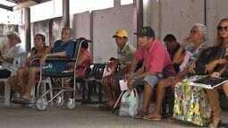 Instituto do Câncer do Ceará (ICC) suspende atendimentos de pacientes do SUS