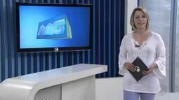 MGTV 1ª Edição: Programa de quinta-feira 23/02/2017 - na íntegra