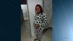 Família procura grávida de 8 meses que desapareceu em Goiás