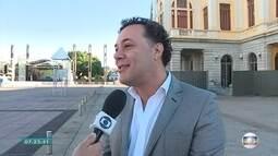 Presidente da Belotur fala sobre crescimento do carnaval em Belo Horizonte