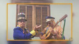 'Em Cartaz': confira as dicas para o carnaval na região de Campinas