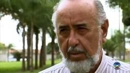 TSE valida registro de candidatura e prefeito de Ilha Solteira poderá ser diplomado