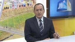 Confira os destaques do Jornal do Acre desta sexta-feira (24)
