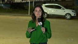 Ministro do STF concede liberdade ao goleiro Bruno