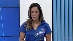 Polícia investiga duplo homicídio em Rio das Ostras, RJ, nesta sexta-feira