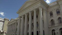 Justiça decreta prisão preventiva de duas servidoras da UFPR