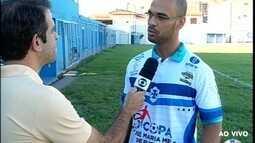 Abertas as inscrições para a 3ª Copa José Maria Melo, em Montes Claros