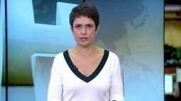 Concurso para delegado em Goiás é suspenso após fraude