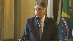 Governo envia projeto que reformula programa de assistência estudantil em universidades