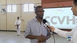Centro de convivência da Vila Hortolândia em Jundiaí abre vagas para diversas oficinas