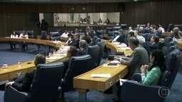 CPI da Dívida Ativa ouve novos depoimentos