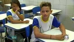 Prefeitura do Recife alerta sobre vacinação contra HPV para meninos