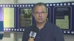 TRT Comunidade será realizado na Zona Leste de Porto Velho
