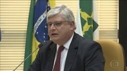 Procuradoria Geral da República e Corregedoria Nacional estão investigando o MP de SP