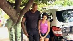 Polícia constata que mãe agiu sozinha em caso de bebê morta em Rio Preto