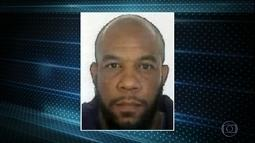 Polícia britânica investiga se terrorista agiu sozinho