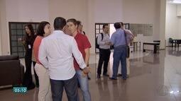 Representantes da classe médica se reúnem com prefeitura de Campo Grande