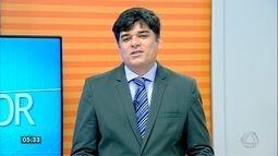 Especialista fala sobre exportações após operação Carne Fraca