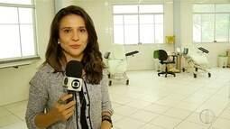 Vacinação com horário estendido em Friburgo, RJ, termina nesta semana