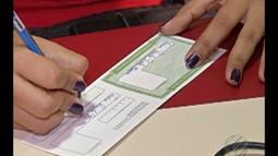 Recadastramento biométrico em Belém e outros três municípios do Pará é obrigatório