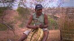 Quadro Minha Cidade na TV apresenta pessoas de destaque na história de Muribeca