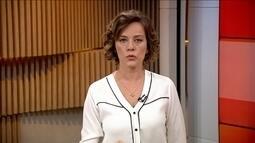 'Do ponto de vista político, é uma péssima notícia para o PMDB do RJ', diz Natuza Nery
