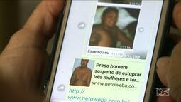 Cerca de 40 golpes pela internet são registrados em São Luís em 2017