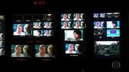 Sinal analógico da TV é desligado na região metropolitana de São Paulo