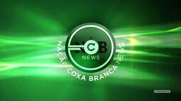 Clube TV - Nação Coxa Branca - Ep 111