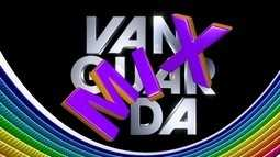 Chamada Vanguarda Mix - 08-04-2017