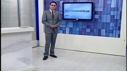 Integração Notícia Divinópolis e Araxá: Programa de sexta-feira 14/04/2017- na íntegra