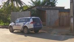 Polícia Civil esclarece morte de agente penienciário de Ariquemes