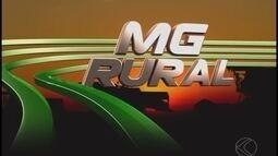 MG Rural: Programa de 16/04/2017 - na íntegra