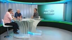Comentaristas debatem decisão do STF de manter título de 87 para o Sport