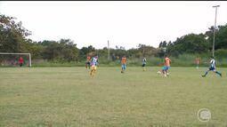 Piauí Esporte Clube vive boa fase e segue tranquilo no estadual