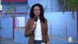 Primeira morte de febre amarela na Região Metropolitana do Rio é confirmada
