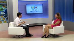 Nutricionista fala sobre as dificuldades para emagrecer