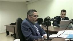 PGR investiga o não pagamento de multa de empreiteiras citadas na delação da Odebrecht