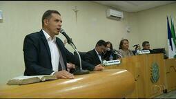 Justiça anula aumento salarial de prefeito, vice e secretários de Colinas do Tocantins