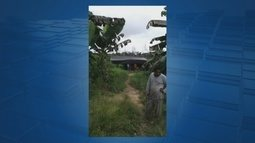 Três rondonienses morrem em chacina no interior do Mato Grosso