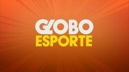 Confira a íntegra no Globo Esporte desta terça-feira (25)