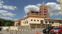 Prefeitura de Sorocaba assume administração da Santa Casa de Misericórdia